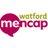Watford Mencap