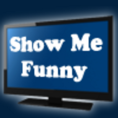 Show Me Funny SMFunnyQuotes Twitter