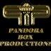 PANDORA BOX EVENTOS