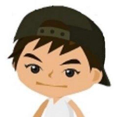 ryou@followback @ryou0022