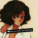Miss 58ah (@58ah_n) Twitter