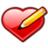 horoscopeamour's avatar'