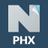 NextPlex / Phoenix