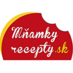 @MnamkyRecepty