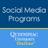 QUO_SocialMedia