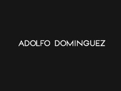 @ADominguez_co