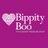 Bippity Boo