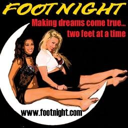 ?footnight?'s profile