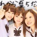 aimi (@0528_js) Twitter