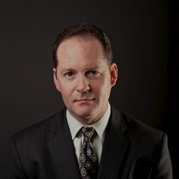 John Dearie