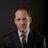 John Dearie (@John_Dearie) Twitter profile photo