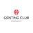 Genting Club Derby