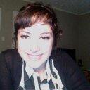 Abigail Watson - @abiwatson22 - Twitter