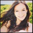 Cintia Minguillón (@Cintia_Stg) Twitter