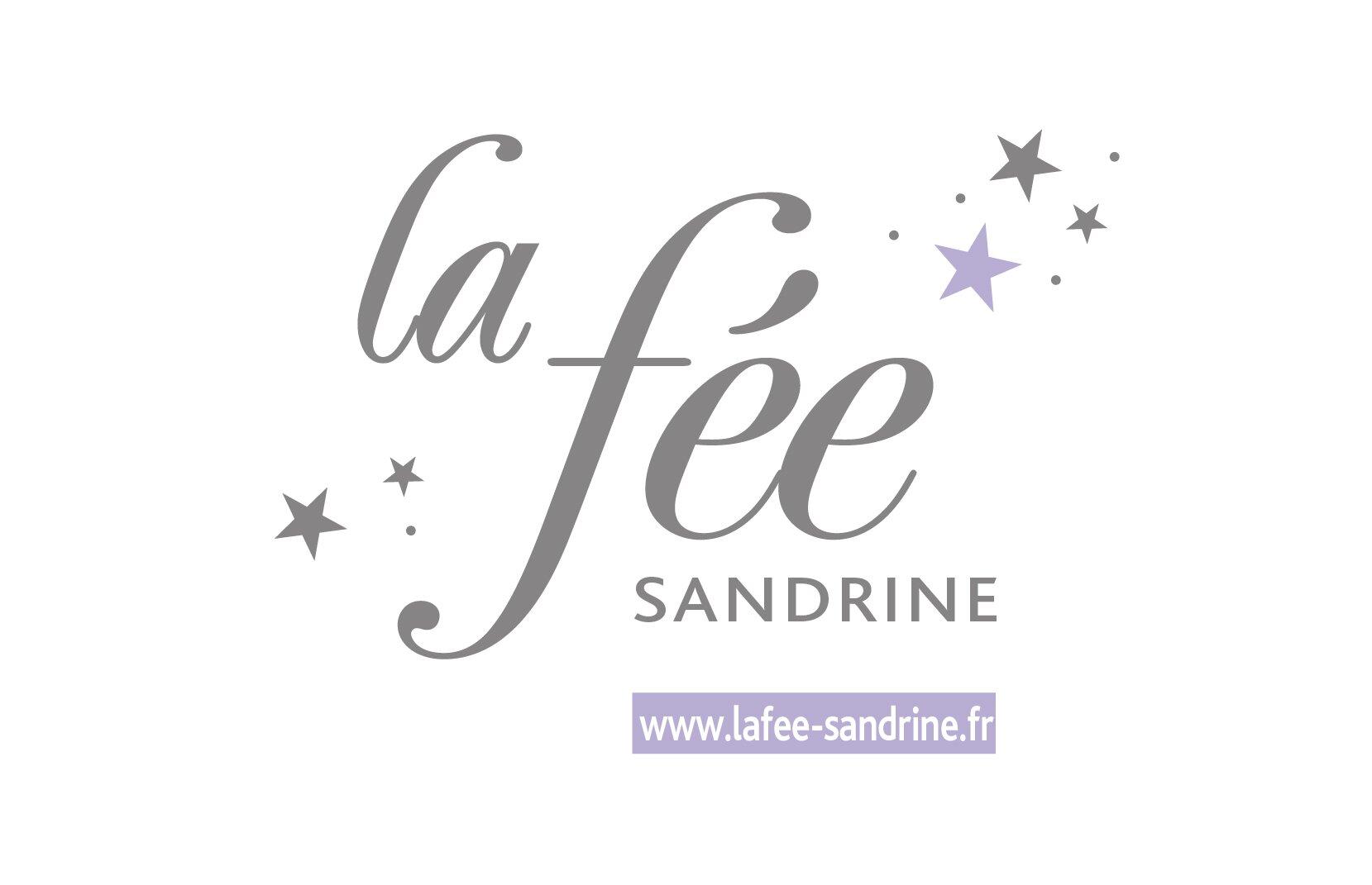 La Fée Sandrine