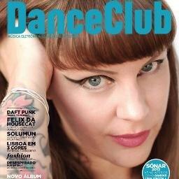 @danceclubmag