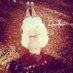 @Aisyah_Ichaa181