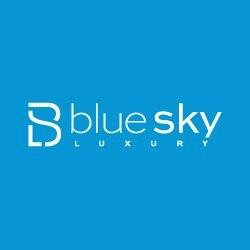 @BlueSkyLuxury