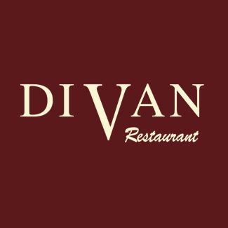 Divan borehamwood divanrestaurant twitter for Divan menu borehamwood