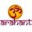 Arahant_NGP