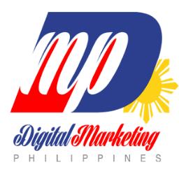 DigitalMarketing PH
