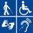 disabilityawareness