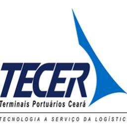 @TECERTERMINAIS