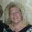 Nicola   Harrison Profile Image