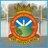 Banchory Air Cadets