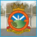 Banchory Air Cadets (@2367Sqn) Twitter