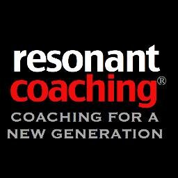 Resonant Coaching