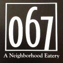 067 Eatery (@067Eatery) Twitter