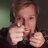 Brandyn Spinka - MrsAshtonFay_18