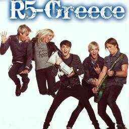R5Greece