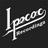 IpecacRec