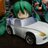 The profile image of SystemSuzuki