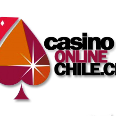 casino online bono gratis