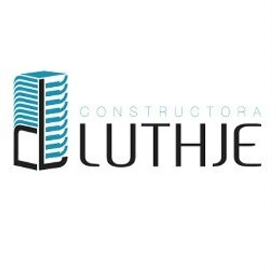 Constructora luthje construluthje twitter for Constructora