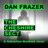 Dan Frazer