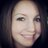 lauren_gilley's avatar