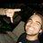 @TitoAngeli Profile picture