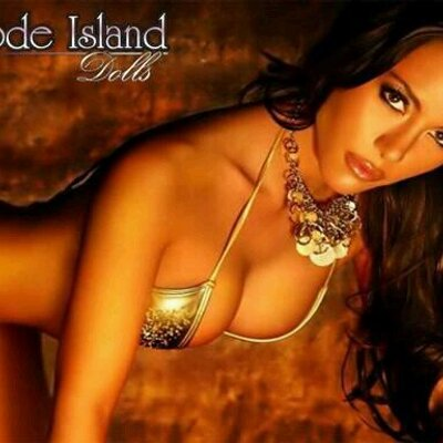 Girls from rhode island nude Thanks! Yes