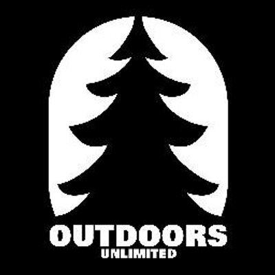 Image result for byu outdoors unlimited logo