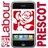 Prescot North Labour