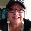 Kathy (@57katsworld) Twitter