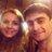 marion_delaunay