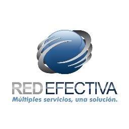 @redefectiva