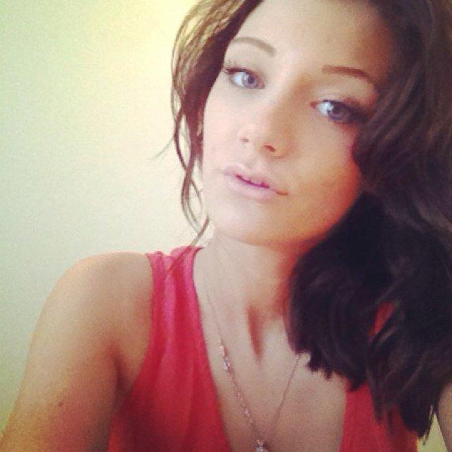 Katie Clarke Net Worth