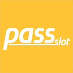 PassSlot