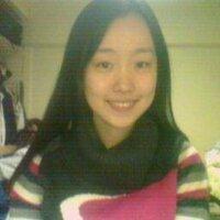 Tong Xu